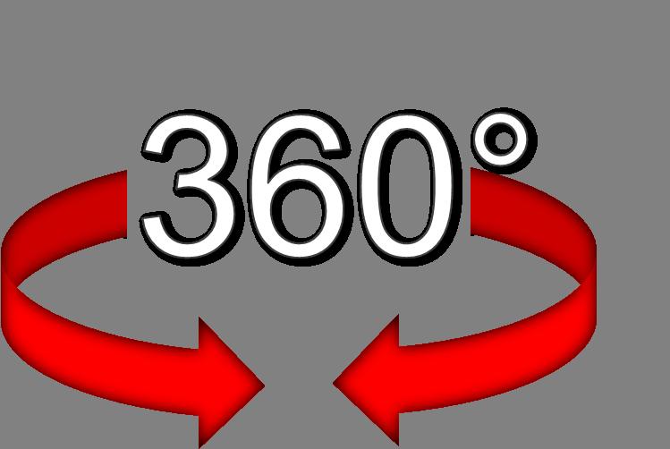360-grad