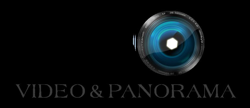 360° Video / Media Agentur